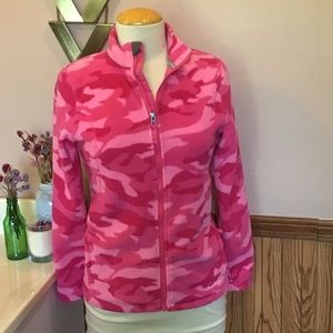 Cabela's | Girls Zip Up